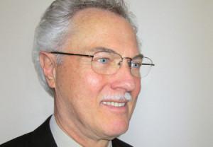 Doug Devnich RGB