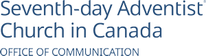 Seventh-day Adventist Church in Canada Office of Communication
